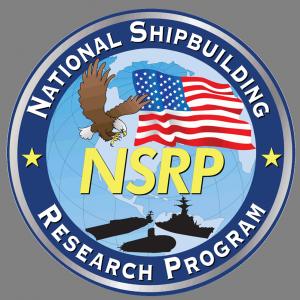 NSRP-transparent-background
