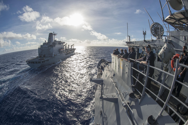 general_ship_at_sea-Navy2