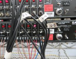 Graphic-2005-339R29_Low Voltage Quick Connector Evaluation_04_BIW